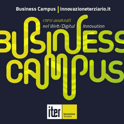 Business Campus